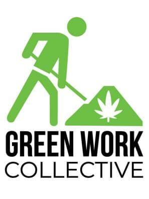 Green Work Photoperiod & Autoflower Seeds