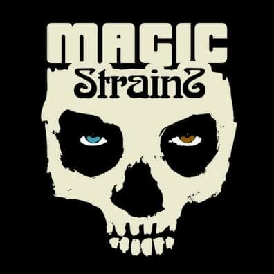 Magic Strains Feminized Autoflower Seeds