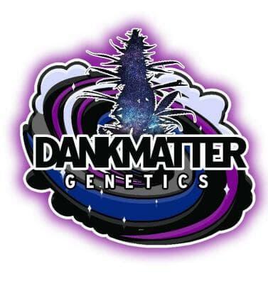 Dank Matter Genetics