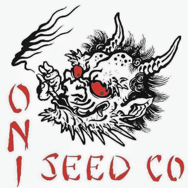 Oni Seed Co.