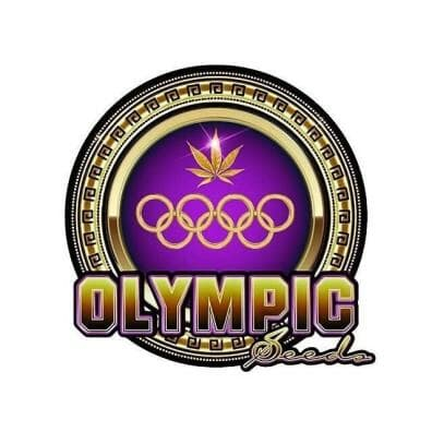 Olympic Seeds