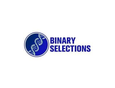 Binary Selections (Autoflower)