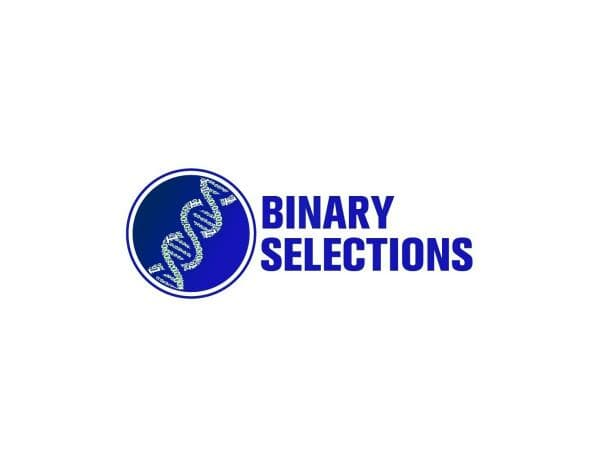 Binary Selections (Autoflower)