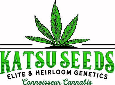 Katsu Seeds