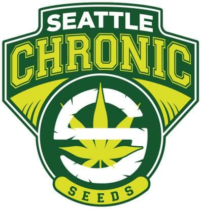 Seattle Chronic Seeds