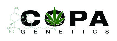 Copa Genetics