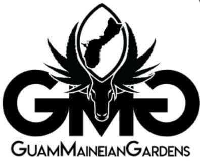 GuamMaineian Gardens